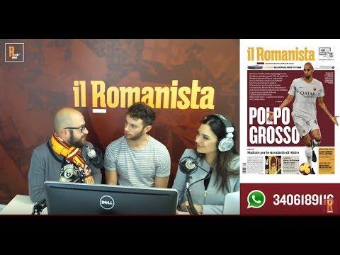 VIDEO - Josafat Vagni e Marco Castaldi raccontano lo spettacolo