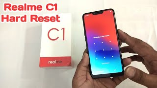How To Enter Recovery Mode on Any Realme Device - Get Droid Tips