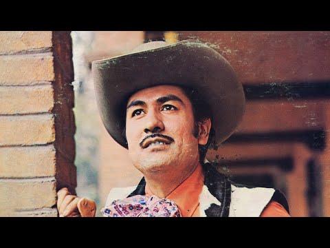 La Navidad de los Pobres - Rafael Buendia