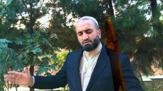 Mehmet Serin - Şeyh Murat