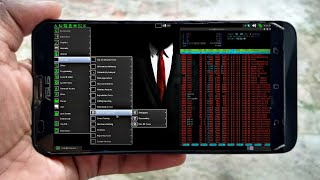 How to Run Fastest Parrot OS on Android Phone Without Root.!![ Run Kali Linux,Parrot OS, Black Arch]