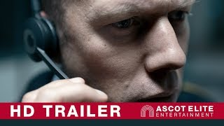 The Guilty I Deutscher Trailer HD