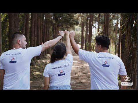 Campanha União pela Vida