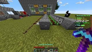 Farm Semi Automática de Batata