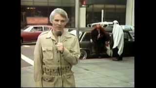 Steve Martin-Bizarre Oddities Of The World