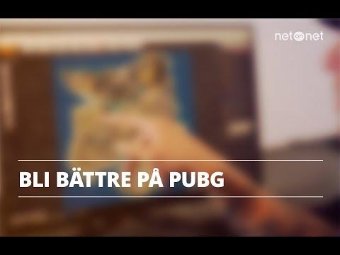 NetOnNet Klubbhyllan: HeatoNs bästa PUBG-tips
