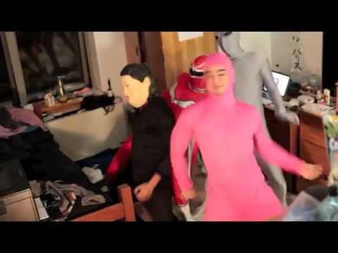 Baixar DO THE HARLEM SHAKE (ORIGINAL)