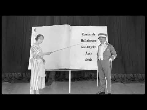 Göteborgsdialekten