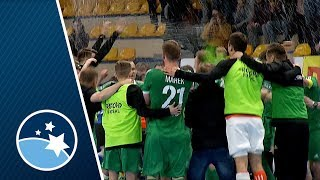 Magazyn Futsal Ekstraklasy - 24. kolejka 2018/2019