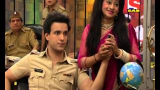 FIR - Episode 1227 - 9th August 2014