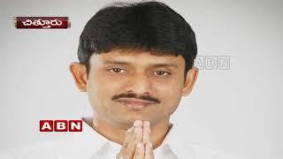 Inside on Latest Politics   (06-03-2019)   Full Episode   ABN Telugu