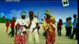 Koni Koni Love - Klever Jay