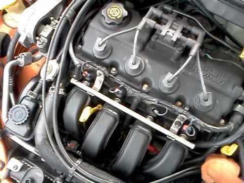 2012 dodge avenger wiring diagram image 9