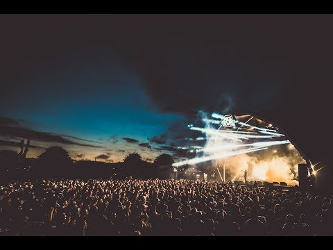 NASS 2017 Official Aftermovie