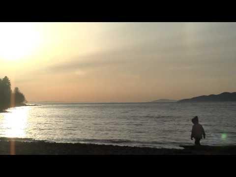 鄭秀文 - 阿門  You & Mi say...AMEN (HD)