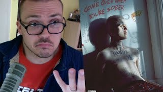 lil-peep-cry-alone-track-review.jpg