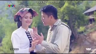 Tình ca Tây Bắc - NSUT Lương Huy, NSUT Phương Thảo