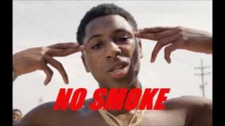 nba-youngboy-no-smoke-instrumental.jpg