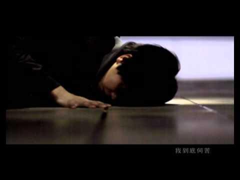 黃鴻升 - 澀谷MV短版 搶先看