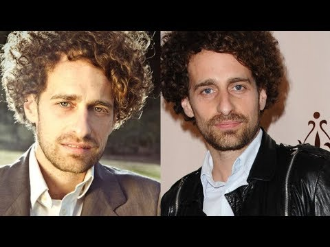 R.I.P..'Thor' and 'Terminator Salvation' Actor  Isaac Kappy 42 died BECAUSE Of This...