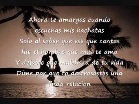 Amor Bonito (Novela 2)