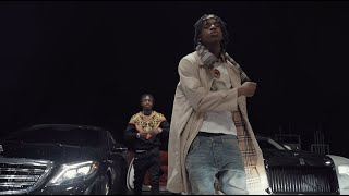 polo-g-lil-tjay-first-place-official-video-%f0%9f%8eby-ryan-lynch.jpg