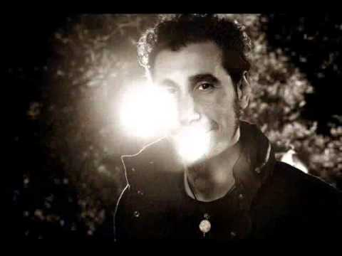 Serj Tankian (Imperfect Harmonies 2010) - Beatus