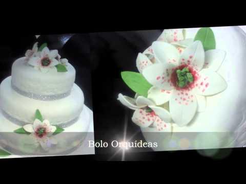 Casamentos Atelier Beijo Doce, Guimarães, Portugal