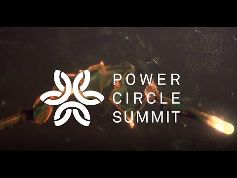 Power Circle Summit 2021