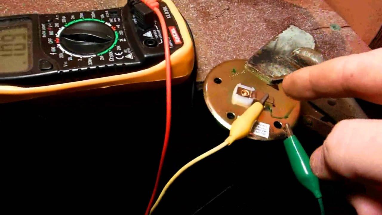 suzuki fuel gauge wiring 1968 ford f100 fuel gauge wiring diagram
