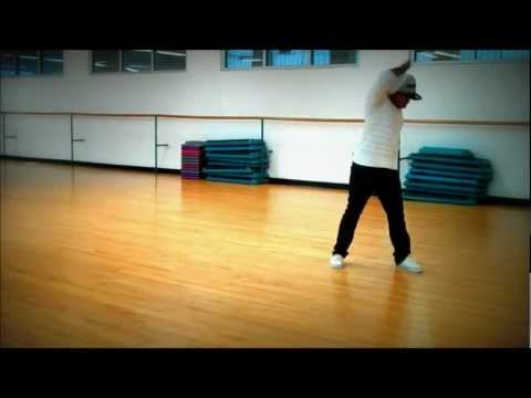Baixar Ice- Kelly Rowland Ft. Lil Wayne | Jordan Brown Choreography