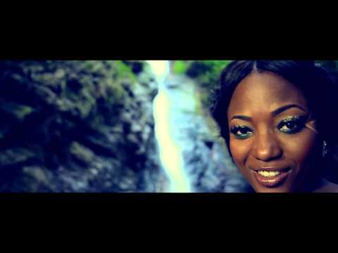 Efya - Getaway [Official Music Video]