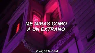 show me love (america) - the wanted // sub. español