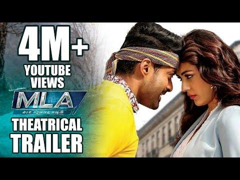 MLA-Theatrical-Trailer---Nandamuri-Kalyan-Ram---Kajal-Aggarwal