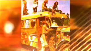 Courtney Hadwin - Piece Of My Heart (Janis Joplin)