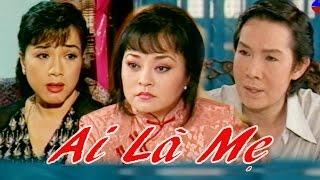 Cai Luong Ai La Me (Huong Lan, Vu Linh, Phuong Hong Thuy)
