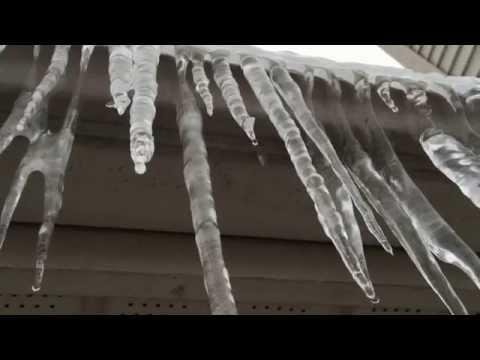 Nashville weather Feb 21 2015