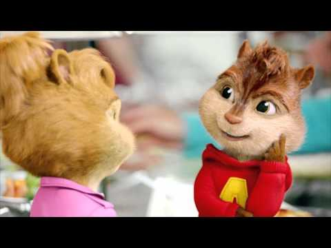 Baixar Owl City - Good Time [Chipmunks]