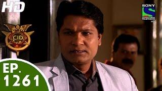 Shreya And Daya Ki Shaadi Cid Episode Downloadcom Mp3 Fast