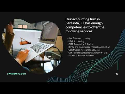 Miller & Company CPAs Tax Accountants