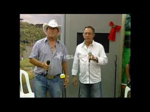Baixar O Soldadinho de Deus - Piracelmo & J.Carrero
