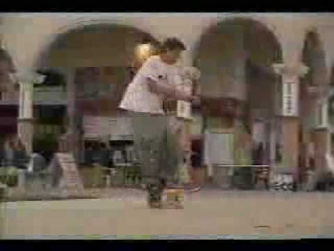 Rodney Mullen's Part from Globe Opinion