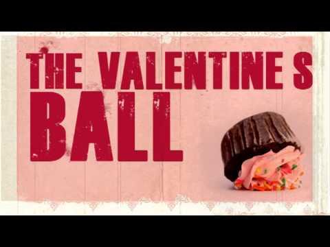 The Valentine's Ball @ Meadowlark February 12 2011
