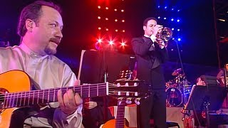 """Yanni – """" Dance With a Stranger """"… The """"Tribute"""" Concerts! 1080p Remastered & Restored"""