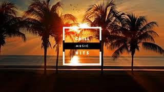 Notorious TRP - Bobby McFerrin - Dont Worry Be Happy | Chill music hits 🏆