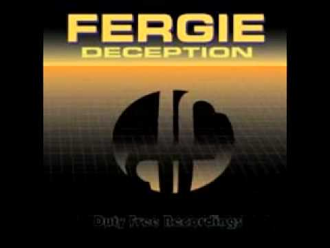 Baixar Fergie - Deception (Original Mix) 2000