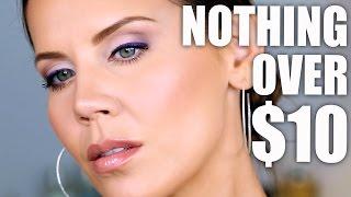 NOTHING OVER $10 TAG   Tati Westbrook