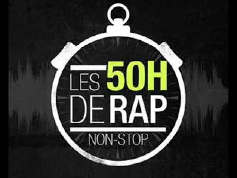freestyle goom radio 50H rap francais(sake, guizmo,scylla,l indis,nakk,wira ,swift guad, ladea ....)