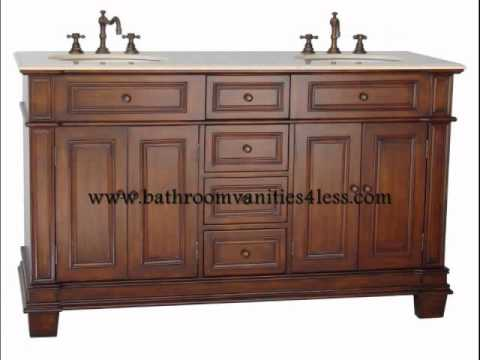bathroom vanities southwest florida cape coral fort 10418