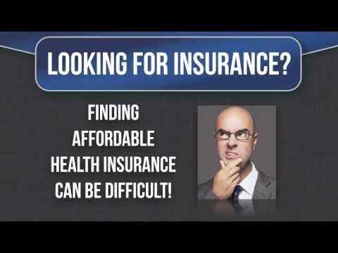 InsaneQuotes com   Affordable Health Insurance